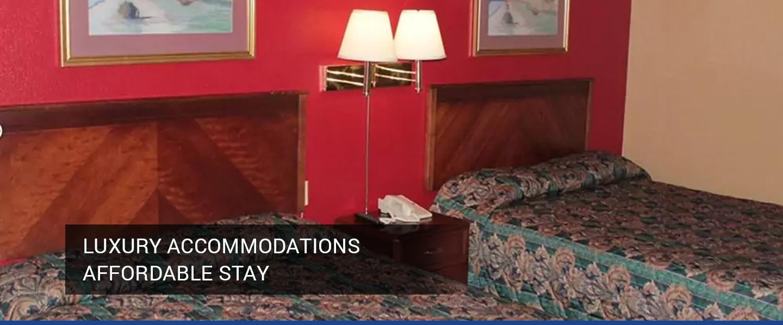 Motels In Chaska Mn